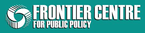Frontier Center Logo